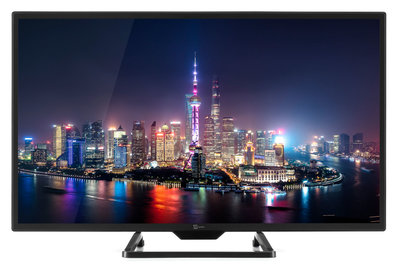 Telesystem PALCO24 24 inch LED09 DVB-T2/S2 HEVC