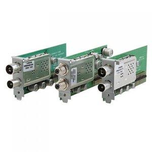 Losse PnP tuner Xtrend ET7500 en ET8500 (DVB-C / DVB-S2 / DVB-C/T2)