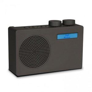 Akai Portable DAB+ radio ADB10