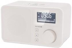 TinyAudio M9 DAB+ radio wit