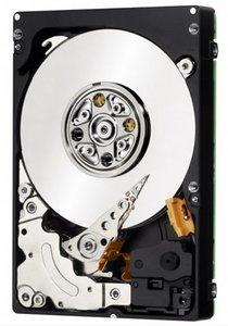 "Toshiba 1TB 3.5"" 7.2k SATA Gb/s 32MB 3.5"" 1000 GB SATA III"