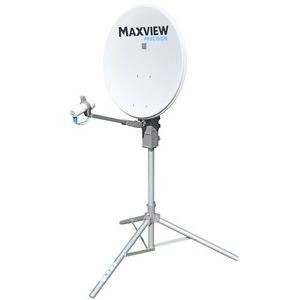 Maxview Precision MXL012 schotel