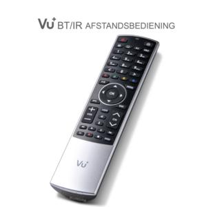 VU+ Afstandsbediening Bluetooth / IR