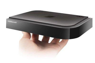 Formuler Z Prime IPTV WiFi