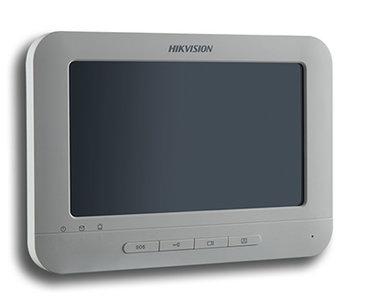 DS-KH6310