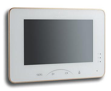DS-KH8300
