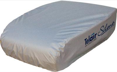 Telair Beschermhoes voor Silent & Dualclima Airco's