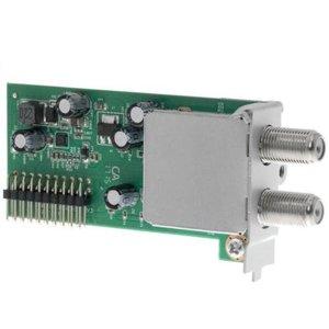 Mutant DVB-S2X tuner