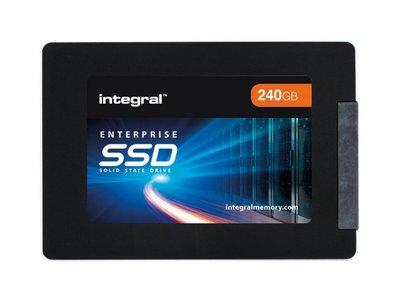 SSD Integral P5 240GB ( 560MB/s Read 540MB/s )