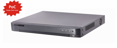 SABVISION Turbo DVR4