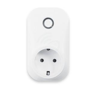 AMIKO HOME Smart Home Plug