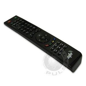Afstandsbediening voor ANT XTV106 en XTV125