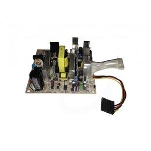 Dreambox voeding voor DM7025+ HD / DM8000 / DM7020HD
