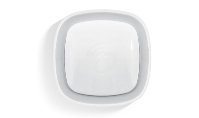 AMIKO HOME Smart Home motion sensor (bewegingssensor)