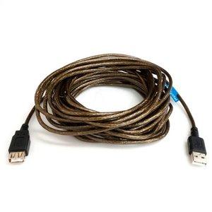 Alfa Network AUSBC-8AF USB 2.0 8 meter
