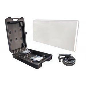 Selfsat H30D Traveler Kit