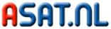 Logo Asat.nl