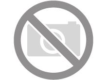 Camera Accessoires
